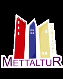 Mettaltur