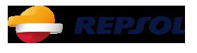logoRepsol_tcm14-100
