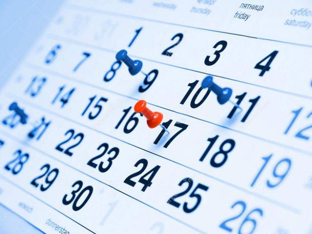 Calendario-Matricula-Abierta
